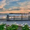 avila beach sunset 1457-