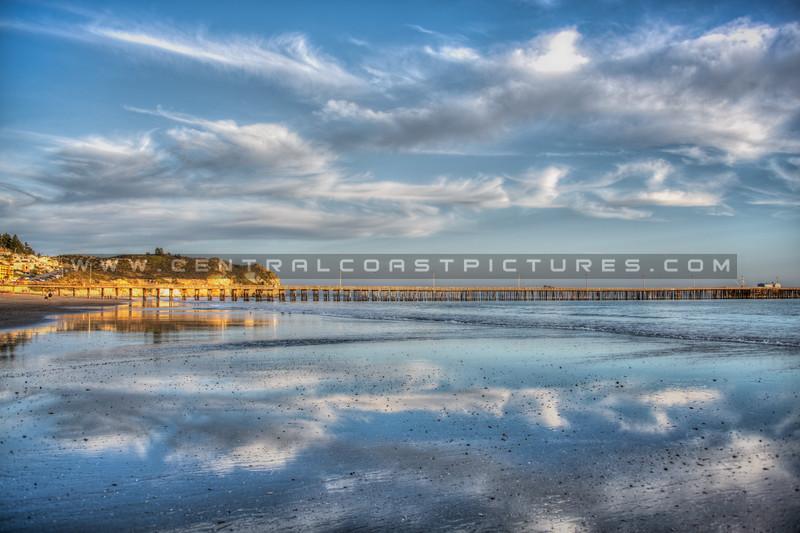 avila beach 1484