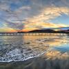 Avila Beach, California