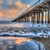 avila beach 7151-