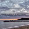 avila-beach-pano_1341-10