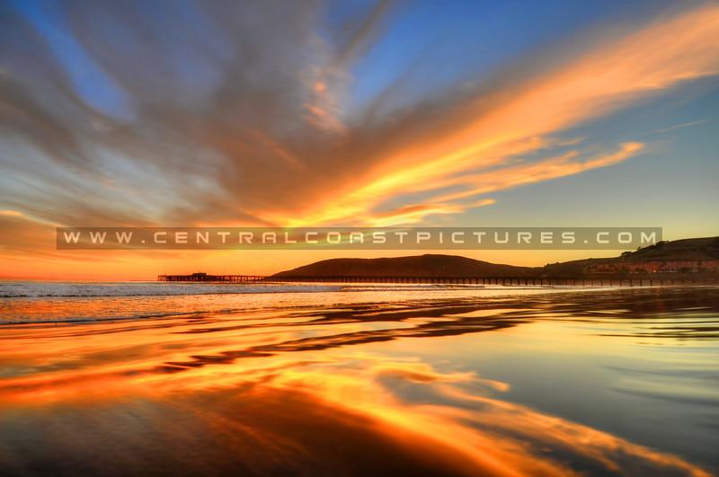 avila reflections_7498