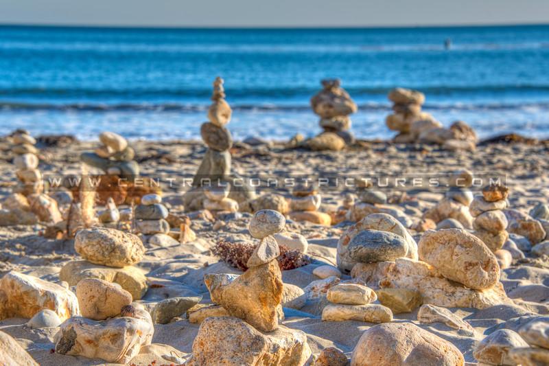 avila beach-2253-