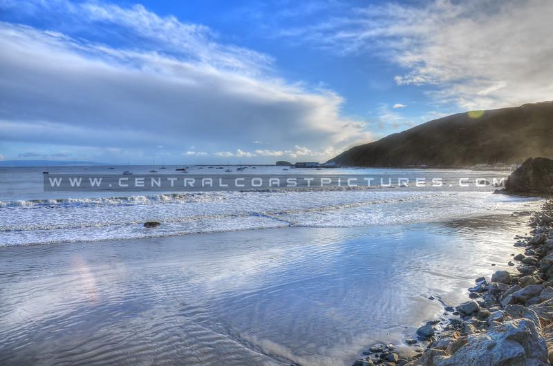 avila beach-2411-