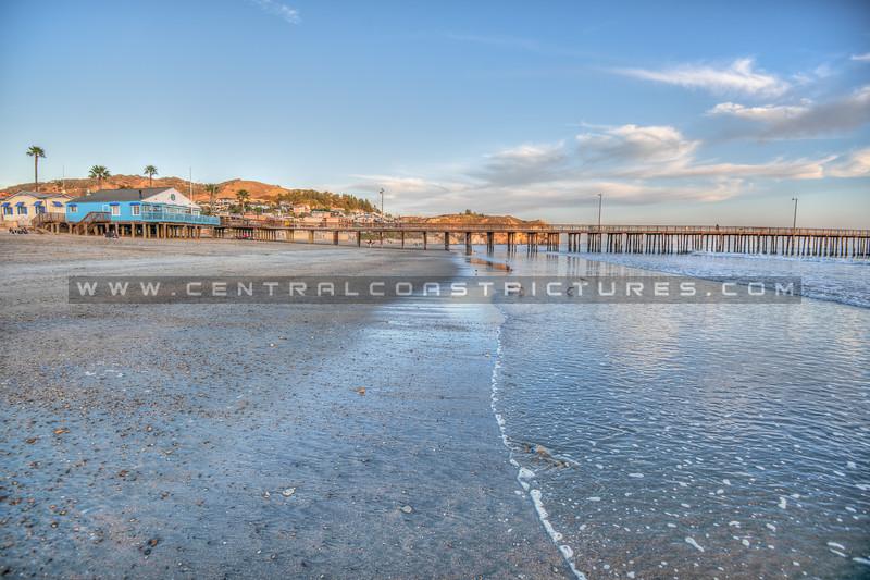 avila beach 1540-