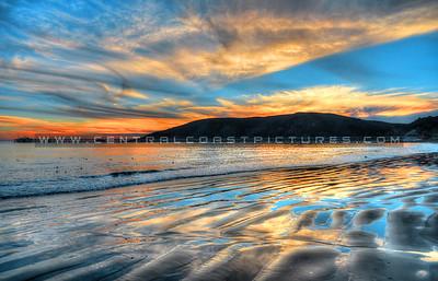 1avila-beach_4798
