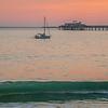 avila beach-8501421