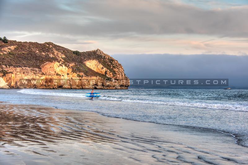 avila beach 7045-