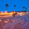 avila beach night 1673-