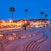 avila beach night 1673-
