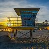 avila beach-2915