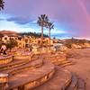 avila pier sunset storm 4712-