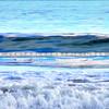 avila ocean_6980