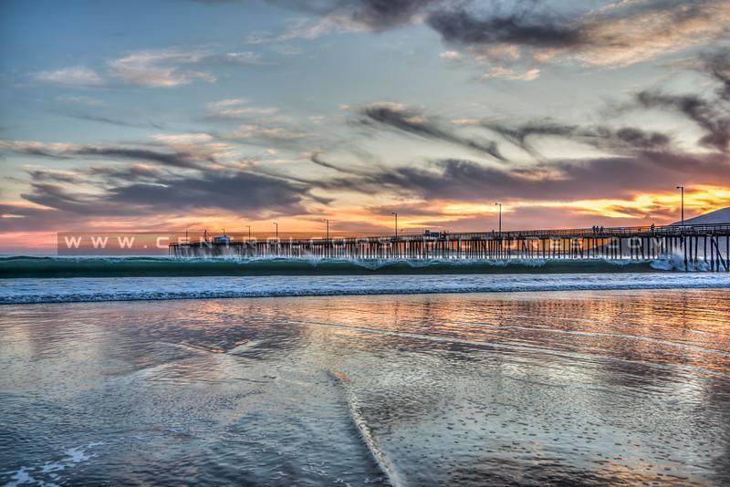 avila beach sunset 1597-