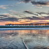 avila beach sunset 1597-