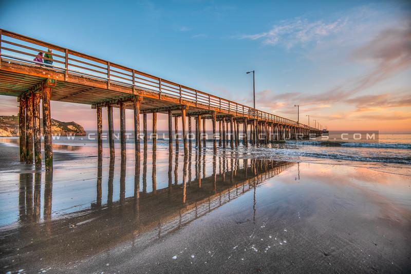 avila beach 1570-