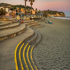 downtown avila beach 1507