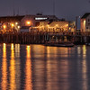 avila harford pier night 0795