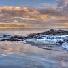 avila beach port san luis 5690