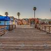 downtown avila beach 1503