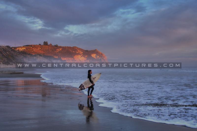 avila beach surfer 9757