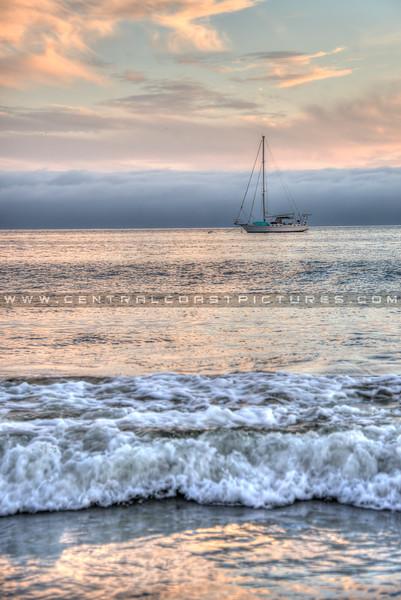 avila beach 7102-