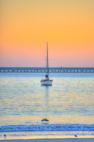 avila beach-2301-
