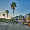 downtown avila beach 1454