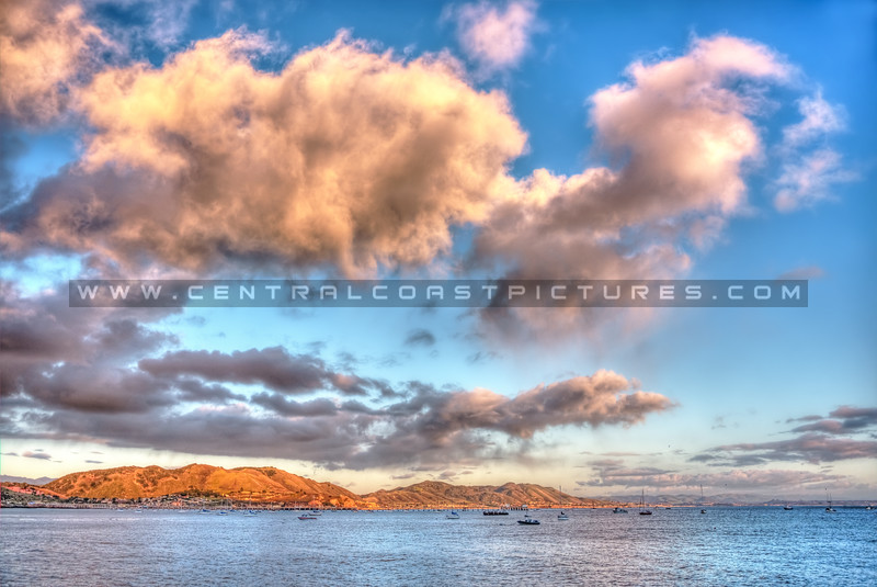 avila beach clouds_2655