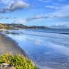 avila beach slbi-2406-