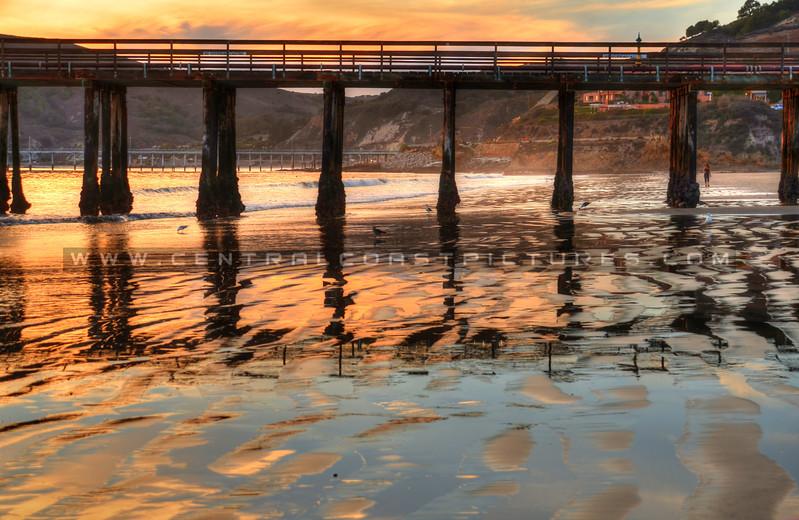 avila-pier-reflectios_4726