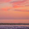 avila beach-8501620