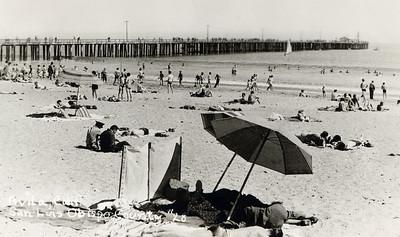 Avila Beach. #1950.001.782.