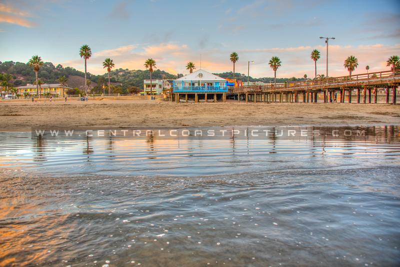 avila beach 7128-