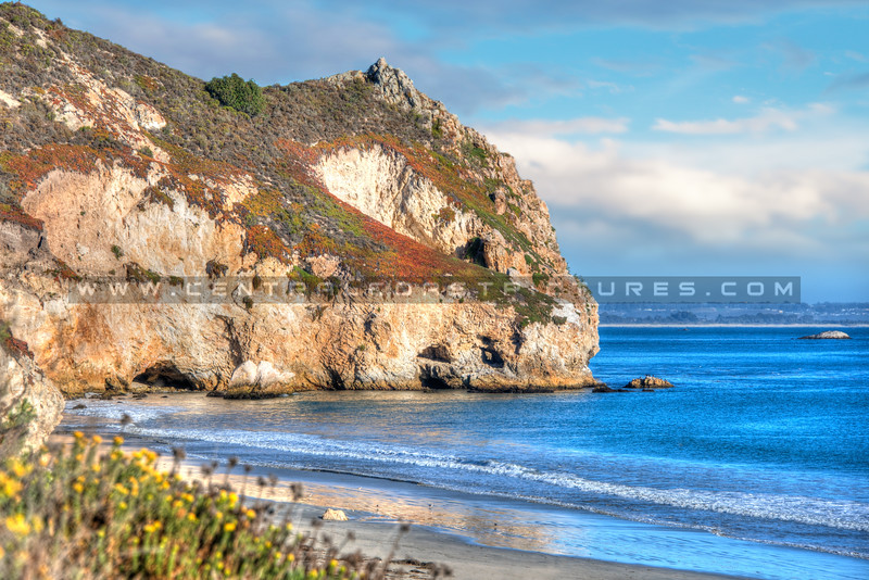 avila beach-2181