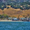 avila beach 5502