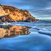 avila beach 6628-