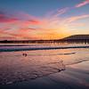 avila beach-8501603