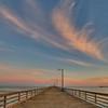 avila beach sunset 1495
