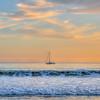 avila beach 1525-