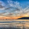avila beach 1557