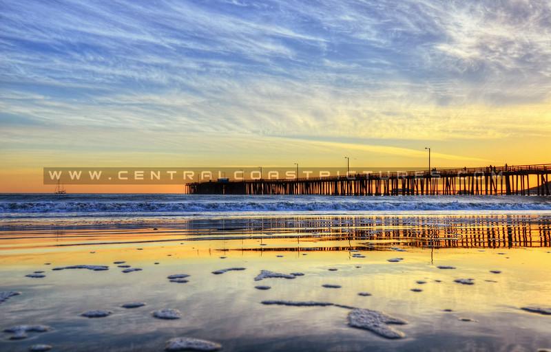 avila-beach-reflection_8382