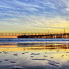 avila-beach-reflection_8382