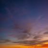 avila sunset 7807-