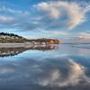avila beach sunset 1530-