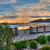 avila beach sunset 1454-