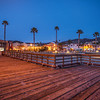 avila beach sunset 1669-