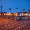 avila beach sunset 1669-