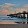 avila beach pier 7646