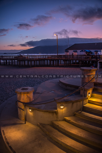 avila beach night-7239